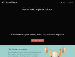 v-plugs.com screenshot