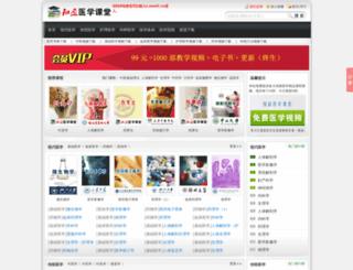 v.knowwing.com screenshot