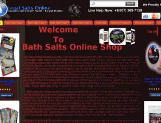 v2puz.com screenshot