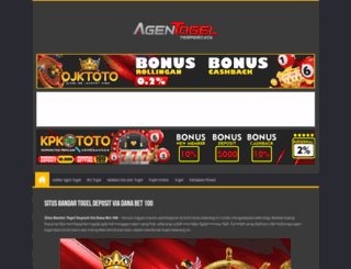 v8owners.com.au screenshot