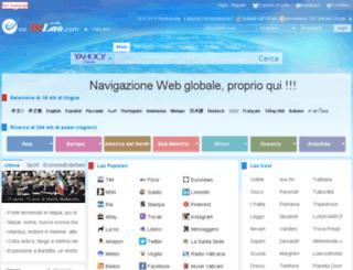 va.16lao.com screenshot