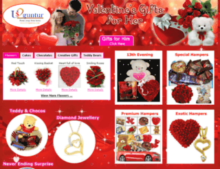 valentines-day.us2guntur.com screenshot