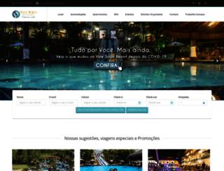 valesuico.com.br screenshot