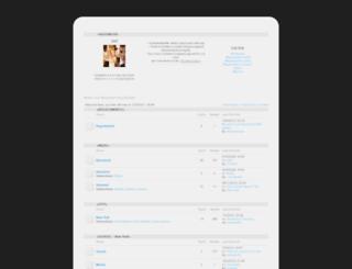 valyumgdr.forumfree.net screenshot