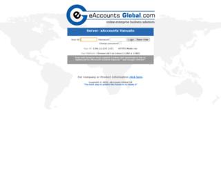 vanuatu.oclgroup.co.nz screenshot