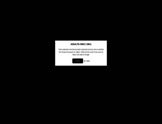 vaperdeals.co.uk screenshot