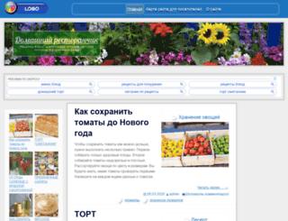 varimkashy.ru screenshot