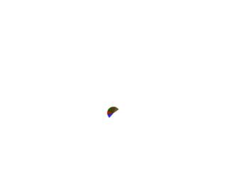 vcciexpo.org screenshot