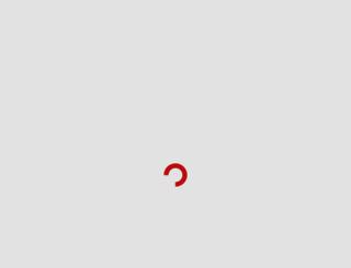 vcielection.com screenshot