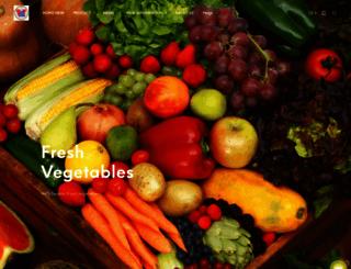 vdelta.com.vn screenshot