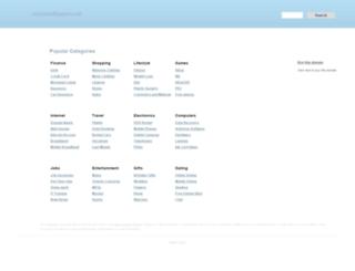 vectorwallpapers.net screenshot