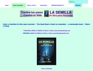 venta-libros.net screenshot