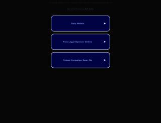 veracruz.blidoo.com.mx screenshot