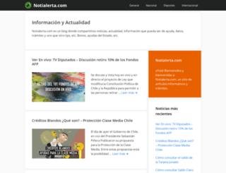 verenvivo.info screenshot