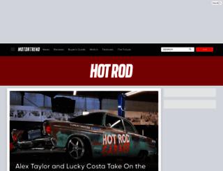 vetteweb.com screenshot