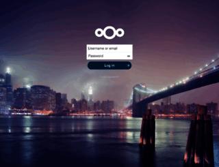 vezice.com screenshot