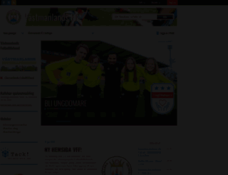 vff.se screenshot