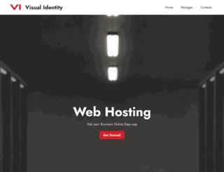 vi-lb.com screenshot