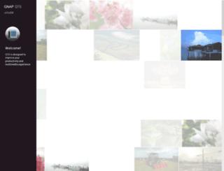 vicross.net screenshot