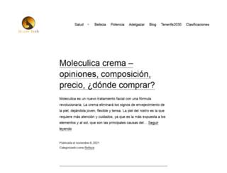 victorullateballet.com screenshot