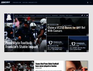 victorybellrings.com screenshot
