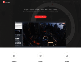 video-monitoring.com screenshot