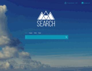 video.begamer.com screenshot
