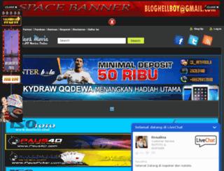 videosmovie.net screenshot