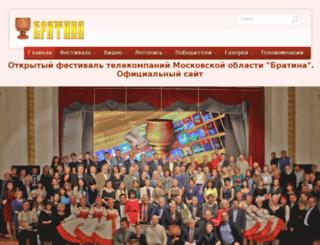 videosp.ru screenshot