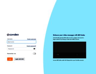 vidmails.com screenshot