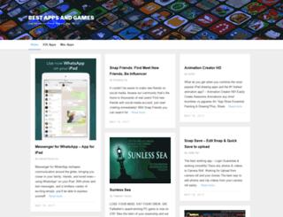 vidsher.com screenshot