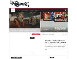 viettub.com screenshot