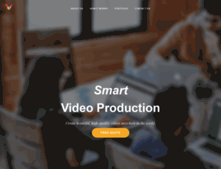 viflux.com screenshot