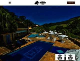 villagemontana.com.br screenshot