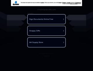 vimalartandcrafts.com screenshot