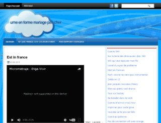 vimos-market.ru screenshot
