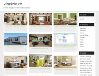 vineizle.co screenshot