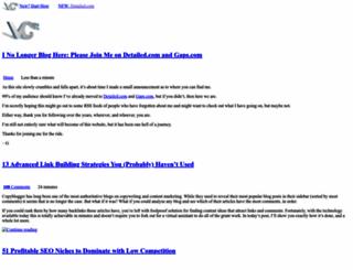 viperchill.com screenshot