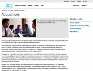 virtuata.com screenshot