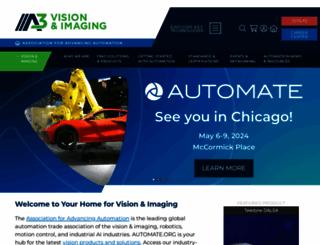 visiononline.org screenshot