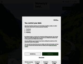 visitflam.com screenshot