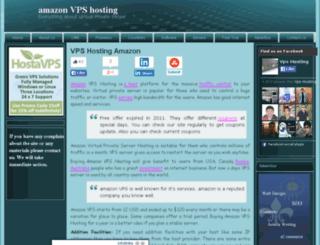 visitor99.com screenshot
