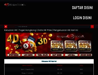 visitredwoodcoast.com screenshot
