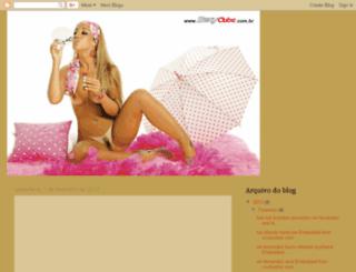 vivifernandezz.blogspot.com screenshot