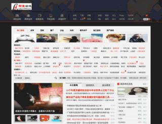 vizitsp.com screenshot
