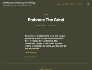 vjarmy.com screenshot
