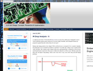 vlsi-soc.blogspot.in screenshot