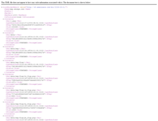 vmap1.streetdirectory.com screenshot