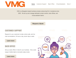 vmgbpo.com screenshot