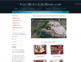 vmlh.com screenshot